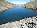 Le Lac de la Courbe - panoramio.jpg