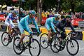 Le Tour de France 2015 Stage 21 (19991790248).jpg