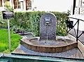 Le bain romain.jpg