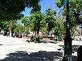 Le kiosque الكشك - panoramio.jpg