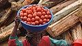 Le petit commerce à buakvu.jpg