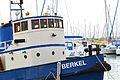 Le remorqueur Berkel (6).JPG