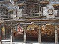 Le sanctuaire de Mahakali (Bhaktapur) (8555633948).jpg
