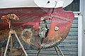 Le sloop de pêche AMPHITRITE (30).JPG