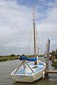 Le sloop ostréicole et de pêche L'Aiglon (5).JPG