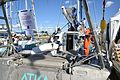 Le voilier de navigation extrême ATKA (39).JPG