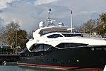 Le yacht de luxe à moteur Stargazer (7).JPG