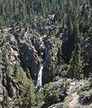 Leavitt Falls.jpg