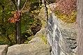 Ledges at Cuyahoga Valley National Park (10544137176).jpg