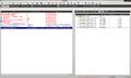 LeechCraft-bittorrent-files.png