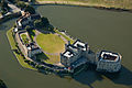 Leeds Castle from the east.jpg