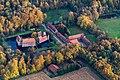 Legden, Haus Egelborg -- 2014 -- 4124.jpg
