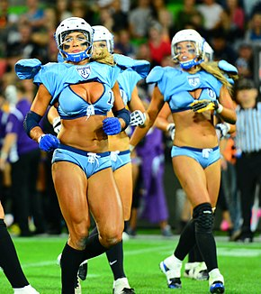 ec1162ab52 Legends Football League - Wikipedia