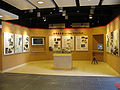 Lei Cheng Uk Han Tomb Museum Interior.jpg