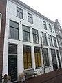 Leiden - Herengracht 9 en 11.JPG