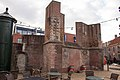 Leiden - Koorfragment TO Vrouwenkerkhof 11 v2.jpg