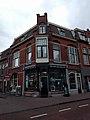 Leiden - Steenstraat 12.jpg