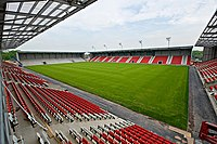 LeighStadium-May2008.jpg