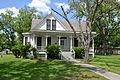 Leinhardt House, Cuero, Texas.JPG