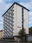 Leipzig Arthur-Hoffmann-Straße 111.JPG