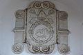 Leitheim St. Blasius 486.JPG