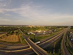 Leland ave 7-19-13 630am 1 - panoramio.jpg