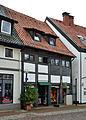 Lemgo - Breite Straße 60.jpg