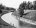 Lempäälän kanava 1940.jpg