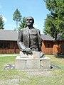 Lenin - panoramio (5).jpg