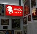 Lenin im Wilhelm-Hack-Museum 1.jpg