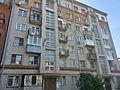 Leninskiy rayon, Samara, Samarskaya oblast', Russia - panoramio (108).jpg