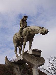 Martin Walser - Wikipedia
