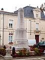 Lent-FR-01-monument aux morts-02.jpg