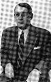 Leon Wyrwicz.png
