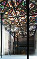 Leonard French National Gallery of Victoria 1968 01-2.jpg