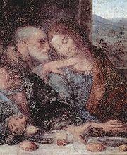 la cène 180px-Leonardo_da_Vinci_005