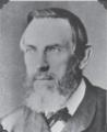 Leopold Richard Baur.png