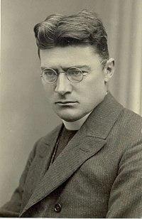 Leopold Turšič.jpg