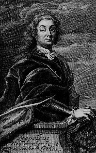 File:Leopold von Anhalt-Köthen.jpg
