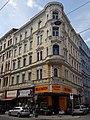 Lerchenfelder Straße 92.jpg