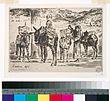 Les ânes de Saint-Médard (NYPL b12390850-490661).jpg