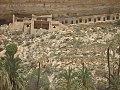 Les balcons d'el ghouffi batna algerie 02.jpg