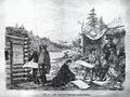 Les découvreurs canadiens.png