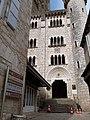 Les portes de Rocamadour - 05.jpg