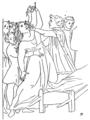 Lesdemoniaquesdanslart-p041-F Di Giorgio-fragment.png