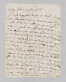 Letters 1666 1668 Queen Christina to Decio Azzolino National Archives Sweden K394 001 297.png