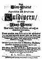 Leucht Münz-Tractat 1692.jpg
