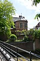 Leuven, Belgium - panoramio (36).jpg