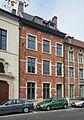 Leuven, Lei 17.jpg