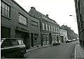Leuven Penitentienenstraat - 197584 - onroerenderfgoed.jpg